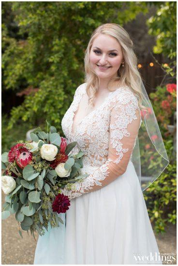 Erica-Baldwin-Photography-Sacramento-Real-Weddings-Magazine-Alexandra-Samuel_0012
