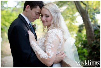 Erica-Baldwin-Photography-Sacramento-Real-Weddings-Magazine-Alexandra-Samuel_0017