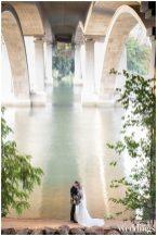 Erica-Baldwin-Photography-Sacramento-Real-Weddings-Magazine-Alexandra-Samuel_0018