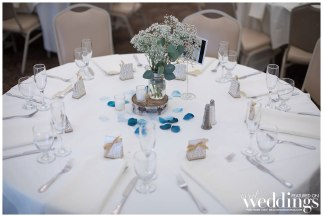 Erica-Baldwin-Photography-Sacramento-Real-Weddings-Magazine-Alexandra-Samuel_0020