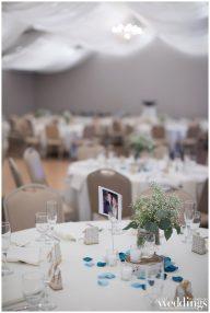 Erica-Baldwin-Photography-Sacramento-Real-Weddings-Magazine-Alexandra-Samuel_0023