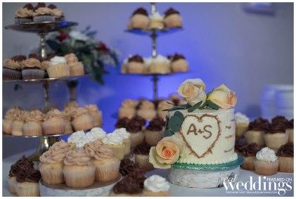 Erica-Baldwin-Photography-Sacramento-Real-Weddings-Magazine-Alexandra-Samuel_0024