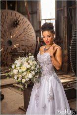 Farrell-Photography-Sacramento-Real-Weddings-Magazine-Gold-Country-Glam-Layout_0015