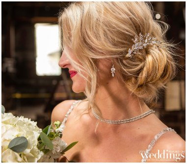 Farrell-Photography-Sacramento-Real-Weddings-Magazine-Gold-Country-Glam-Layout_0018