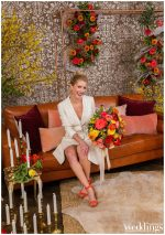 Farrell-Photography-Sacramento-Real-Weddings-Magazine-Gold-Country-Glam-Layout_0023