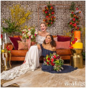 Farrell-Photography-Sacramento-Real-Weddings-Magazine-Gold-Country-Glam-Layout_0031