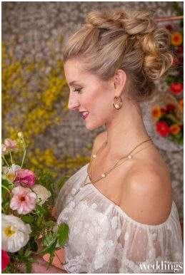 Farrell-Photography-Sacramento-Real-Weddings-Magazine-Gold-Country-Glam-Layout_0036