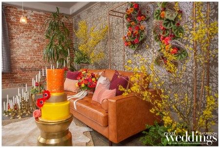 Farrell-Photography-Sacramento-Real-Weddings-Magazine-Gold-Country-Glam-Layout_0042