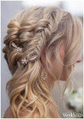 Farrell-Photography-Sacramento-Real-Weddings-Magazine-Gold-Country-Glam-Layout_0045