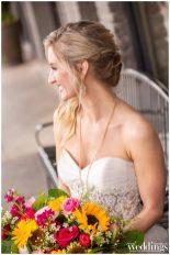 Farrell-Photography-Sacramento-Real-Weddings-Magazine-Gold-Country-Glam-Layout_0051