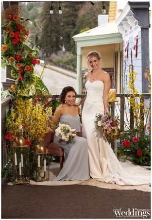 Farrell-Photography-Sacramento-Real-Weddings-Magazine-Gold-Country-Glam-Layout_0056