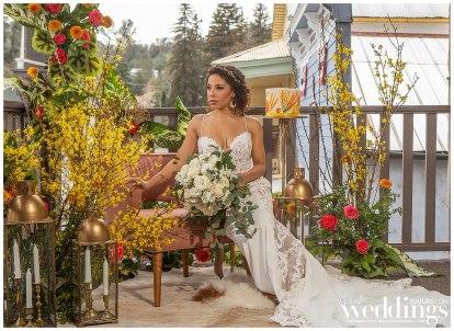 Farrell-Photography-Sacramento-Real-Weddings-Magazine-Gold-Country-Glam-Layout_0072