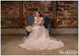 Farrell-Photography-Sacramento-Real-Weddings-Magazine-Gold-Country-Glam-Layout_0074