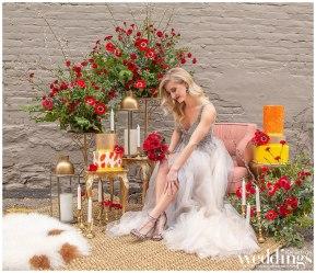 Farrell-Photography-Sacramento-Real-Weddings-Magazine-Gold-Country-Glam-Layout_0082