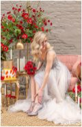 Farrell-Photography-Sacramento-Real-Weddings-Magazine-Gold-Country-Glam-Layout_0084