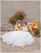Farrell-Photography-Sacramento-Real-Weddings-Magazine-Gold-Country-Glam-Layout_0086