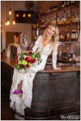 Farrell-Photography-Sacramento-Real-Weddings-Magazine-Gold-Country-Glam-Layout_0096