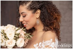 Farrell-Photography-Sacramento-Real-Weddings-Magazine-Gold-Country-Glam-Layout_0099