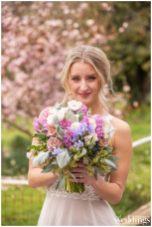 Farrell-Photography-Sacramento-Real-Weddings-Magazine-Gold-Country-Glam-Layout_0102