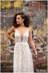 Farrell-Photography-Sacramento-Real-Weddings-Magazine-Gold-Country-Glam-Layout_0106