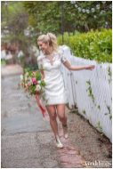 Farrell-Photography-Sacramento-Real-Weddings-Magazine-Gold-Country-Glam-Layout_0112