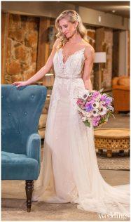 Farrell-Photography-Sacramento-Real-Weddings-Magazine-Gold-Country-Glam-Layout_0119