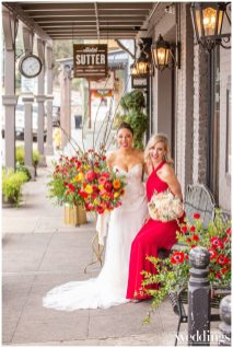 Farrell-Photography-Sacramento-Real-Weddings-Magazine-Gold-Country-Glam-Layout_0120