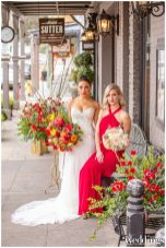 Farrell-Photography-Sacramento-Real-Weddings-Magazine-Gold-Country-Glam-Layout_0123