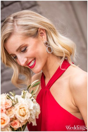 Farrell-Photography-Sacramento-Real-Weddings-Magazine-Gold-Country-Glam-Layout_0126