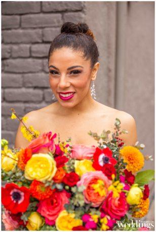 Farrell-Photography-Sacramento-Real-Weddings-Magazine-Gold-Country-Glam-Layout_0127