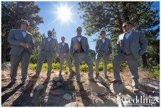 JB-Wedding-Photography-Sacramento-Real-Weddings-Magazine-Tarin-Matt_0003