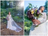 JB-Wedding-Photography-Sacramento-Real-Weddings-Magazine-Tarin-Matt_0008