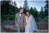 JB-Wedding-Photography-Sacramento-Real-Weddings-Magazine-Tarin-Matt_0014