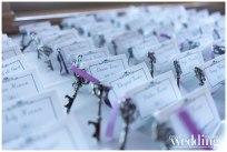 JB-Wedding-Photography-Sacramento-Real-Weddings-Magazine-Tarin-Matt_0017