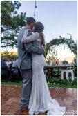 JB-Wedding-Photography-Sacramento-Real-Weddings-Magazine-Tarin-Matt_0018