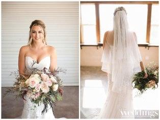 Keri-Aoki-Photography-Sacramento-Real-Weddings-Magazine-Cora-Austin_0001