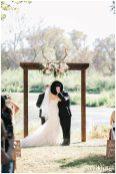 Keri-Aoki-Photography-Sacramento-Real-Weddings-Magazine-Cora-Austin_0009