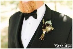 Keri-Aoki-Photography-Sacramento-Real-Weddings-Magazine-Cora-Austin_0011