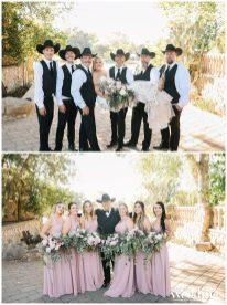 Keri-Aoki-Photography-Sacramento-Real-Weddings-Magazine-Cora-Austin_0014