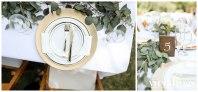 Keri-Aoki-Photography-Sacramento-Real-Weddings-Magazine-Cora-Austin_0024