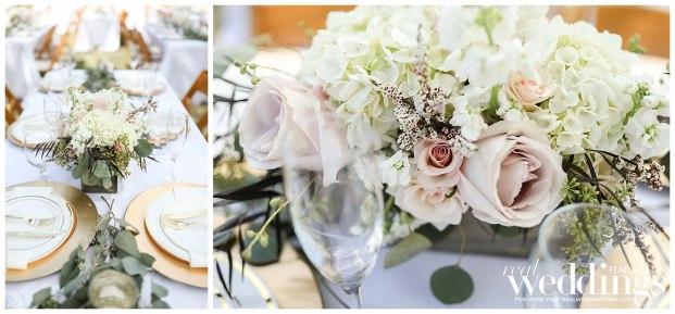 Keri-Aoki-Photography-Sacramento-Real-Weddings-Magazine-Cora-Austin_0025