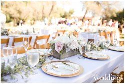 Keri-Aoki-Photography-Sacramento-Real-Weddings-Magazine-Cora-Austin_0026