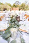 Keri-Aoki-Photography-Sacramento-Real-Weddings-Magazine-Cora-Austin_0027