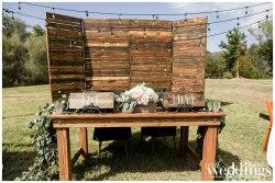 Keri-Aoki-Photography-Sacramento-Real-Weddings-Magazine-Cora-Austin_0028