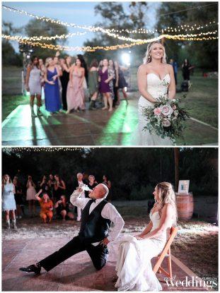 Keri-Aoki-Photography-Sacramento-Real-Weddings-Magazine-Cora-Austin_0034