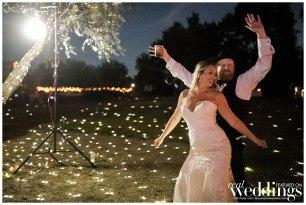 Keri-Aoki-Photography-Sacramento-Real-Weddings-Magazine-Cora-Austin_0036