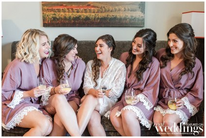 Kylie-Compton-Photography-Sacramento-Real-Weddings-Magazine-Anna-Mark_0002