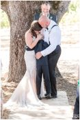 Kylie-Compton-Photography-Sacramento-Real-Weddings-Magazine-Anna-Mark_0014