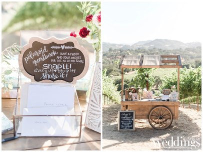 Kylie-Compton-Photography-Sacramento-Real-Weddings-Magazine-Anna-Mark_0018