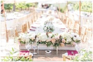 Kylie-Compton-Photography-Sacramento-Real-Weddings-Magazine-Anna-Mark_0020